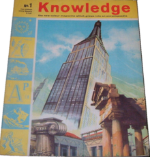 knowledge_magazine_and_encyclopaedia_issue_1